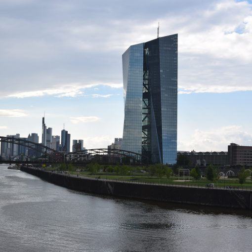 European-Central-Bank-Skyline