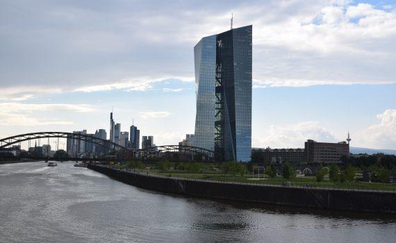 European-Central-Bank-Skyline