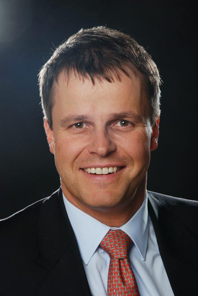 AUTHOR: Martin Friedrich, Lansdowne Partners Austria GmbH
