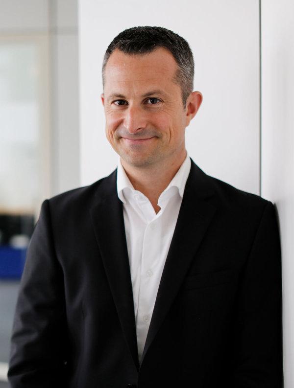 """Michael Bohn ist Geschäftsführer der Greiff Research Institut GmbH und leitet zudem das Redaktionsteam der Publikation """"Der Fonds Analyst""""."""