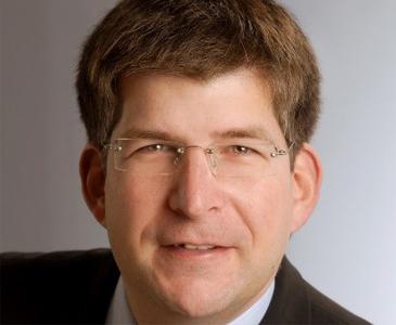 Roland Kölsch, Qualitätssicherungsgesellschaft Nachhaltiger Geldanlagen (QNG)