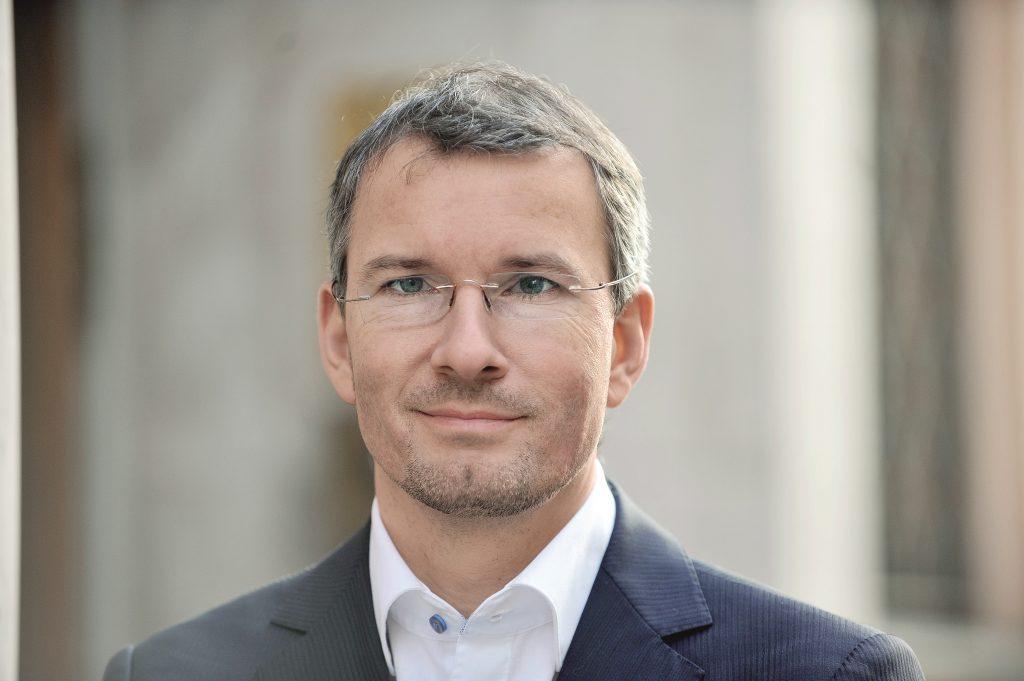 Tobias Karow, STIFTUNGSMARKTPLATZ.EU